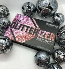 Catrice The Glitterizer Mix N Match Eyeshadow Palette