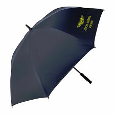 Aston Martin Racing Golf Umbrella Navy