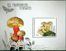 2017 MS #2 poisonous mushroomsfungi400169