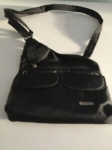 Travelon Anti-theft Crossbody bag - medium size