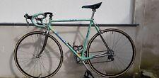 Bianchi Vento 504 Rennrad