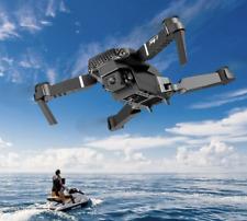 DRONE MINI Professionale Radiocomandato Quadricottero Accessori FOTO VIDEO 4K
