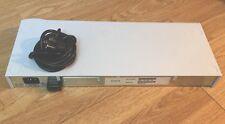 3Com  SuperStack 3 (3C16441AME) 24-Ports External Hub stackable