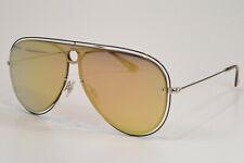 Ray-Ban BLAZE SHOOTER Sonnenbrille RB3605-N 9100/4Z Silber NEU; K64