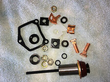 harley starter solenoid repair kit dyna 06/L big twin 07/L 31604-06
