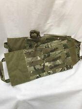Eagle Industries Multicam Cummerbund MBITR Side Plate Pocket S/M LBT 6094 MMAC