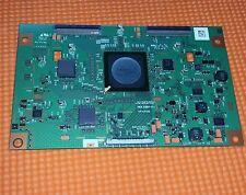 "T-CON LVDS BOARD PER PANASONIC tx-32lzd85 32"" LCD TV MDK 336v-0 19100122"