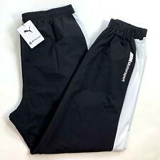 Puma Bmw Pants Ebay