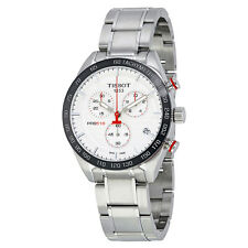 Tissot T-Sport PRS516 Chronograph Mens Watch T1004171103100