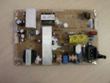 "Samsung 32"" LN32D450 BN44-00438A LCD Power Supply Board Unit Motherboard"