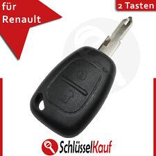 Renault trafic Master auto carcasa llave nissan Interstar Opel Vivaro movano