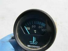 93-96 SKI DOO 583 TEMPERTURE TEMP GAUGE