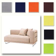 Custom Made Cover Fits IKEA Tylosand Two Seat Sofa