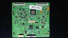 """Samsung 55"""" UN55FH6030FXZA BN95-00695A LED LCD T-Con Timing Control Board Unit"""
