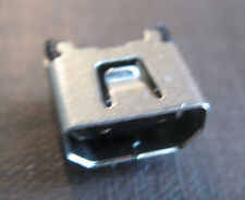 DC Power Jack Socket Charger Charging Port Dock Nintendo DS Lite NDSL Connector