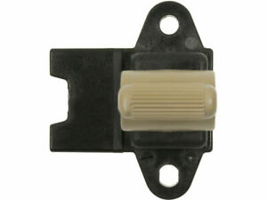 For 2003-2007 Honda Accord Power Seat Switch SMP 98615YD 2004 2005 2006