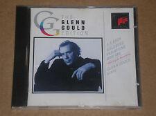 THE GLENN GOULD EDITION - BACH:GOLDBERG VARIATIONS BWV 988- CD COME NUOVO (MINT)