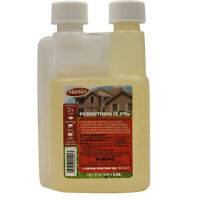Gardstar  Flies Lice Fleas Mites Permethrin 40/% 4X as strong kills anything