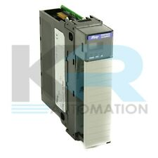 SST/ Woodhead SST-PFB-BLX ControlLogix Profibus Scanner Module  REV 1.3.2