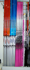 Sale! Ptk Maxx 3000 Senior Ringette Sticks