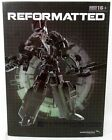 Mastermind Creations Transformers 3rd Party Terminus Hexatron Shadow Emissary For Sale