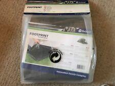 Outwell Oakland M Footprint Groundsheet Brand New Sealed