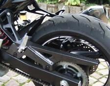 Für Suzuki GSR750 GSR 750 Carbon Hinterradabdeckung u Ketenschutz 39575781