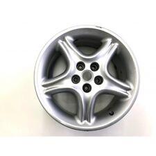Ferrari 456 17 Inch Front Rim Front Wheel Rim 151639