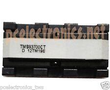 TMS93700CT Trasformatore Trasduttore per inverter Samsung TVC LCD 15-19-21 NUOVO