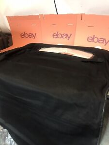 04-08 R52 BMW Mini Convertible Mohair Soft Top Hood Roof NEW OLD STOCK
