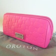 Oroton Makeup Bags & Cases