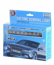 All Ride Daytime Running Light with Indicator Function - 8 LED