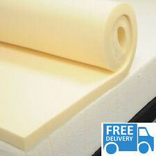 ORTHOPAEDIC MEMORY FOAM MATTRESS TOPPERS ALL SIZES AND DEPTHS MEMORY FOAM PILLOW