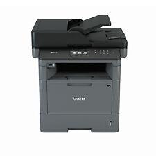 Impresora Multifunción Láser Brother Mfc-l5700dn