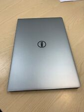 Dell XPS 13-9343 Laptop,i7,512GB,8GB, QHD+ 13.3 touch, Win10 Pro-Under warranty!