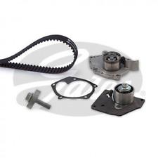 Wasserpumpe + Zahnriemensatz für Kühlung GATES KP15610XS