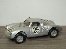 Porsche 550A 1500RS LeMans 1956 - Provence Moulage 402 1:43 *28936