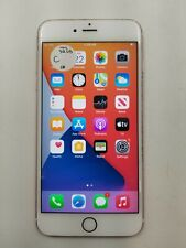 Apple iPhone 6s Plus A1634 Unlocked 32gb Check IMEI Fair Condition IG-222