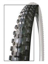 Tyres nevegal 26 mtb 60 tpi dtc 26x2,10 - black KENDA bike tyres