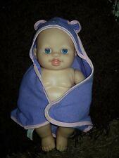 Baby Puppe ca.25 cm top Zustand