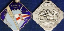 Decorazioni e distintivi militari da collezione