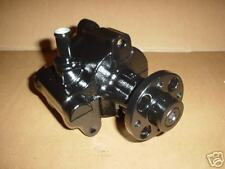 POWER STEERING PUMP TO SUIT HOLDEN VS VT VX VY  6 CYL FULLY RECONDITIONED