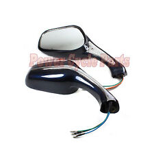 Scooter Rear-View Mirrors for sale   eBay