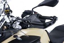 BMW F800GS Adventure Griffschutz Handschutz Protektor F 800 GS Adve.