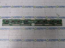 BUFFER BOARD LJ41-09480A - SAMSUNG PS43D450A2W