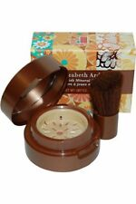 Elizabeth Arden Pure Finish Mineral Cheekcolor 2.47g - Sunkissed Rose