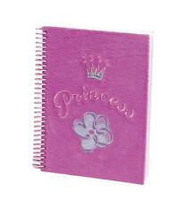 Artículos de fiestas y ocasiones especiales sin marca color principal rosa