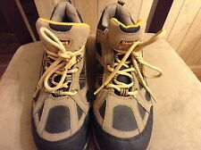 Coleman Tennis Shoes Size 6 Great Condition