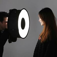 PROFESSIONAL SPEEDLIGHT SOFTBOX FREE SHIPPING