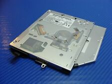 "MacBook Pro A1286 15"" 2010 MC371LL Genuine DVD Optical Drive UJ898 661-5467 ER*"
